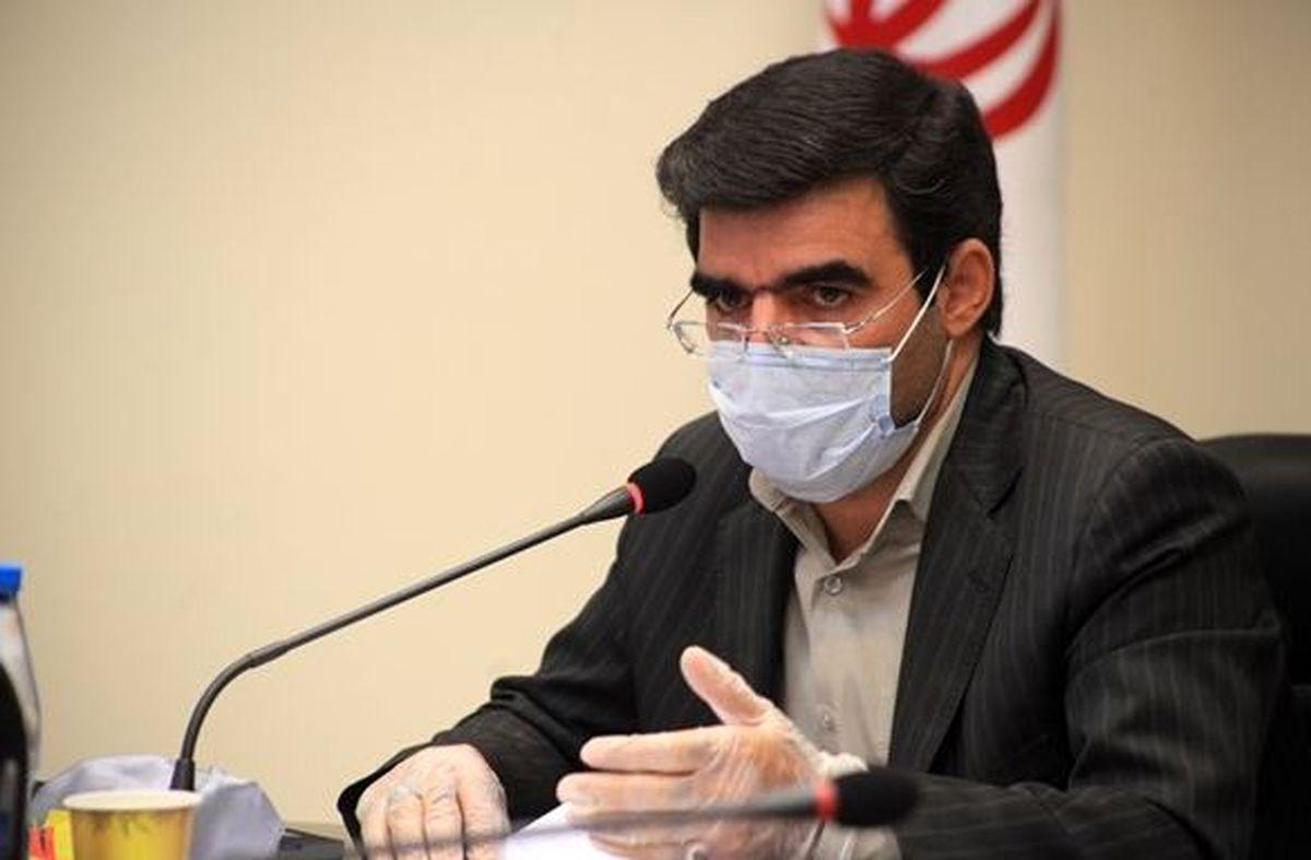 بارزترین نماد صلح و سازش، شورای حل اختلاف ویژه زندان است