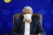 اعلام اسامی راه یافتگان به پارلمان شهری بندرعباس در ساعت 15 امروز