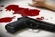 جزئیات قتل یک استاد دانشگاه در زابل