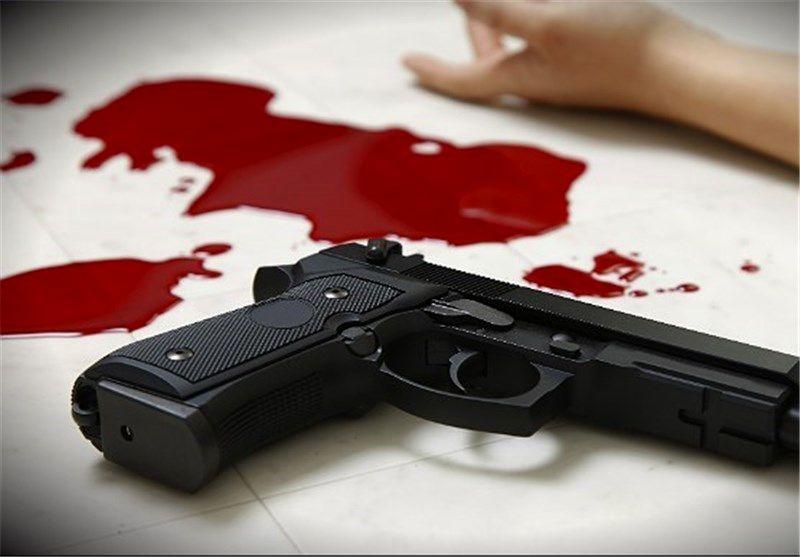 دعوا به خاطر مسافر به قتل منجر شد!