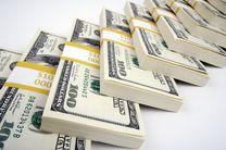فروش نفت ایران به یورو آغازی بر تضعیف دلار