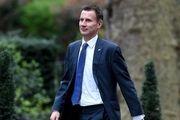 پایبندی انگلیس به توافق هستهای با ایران