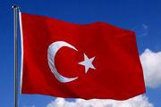 حملات ترکیه به پایگاههای ارتش سوریه در شمال این کشور