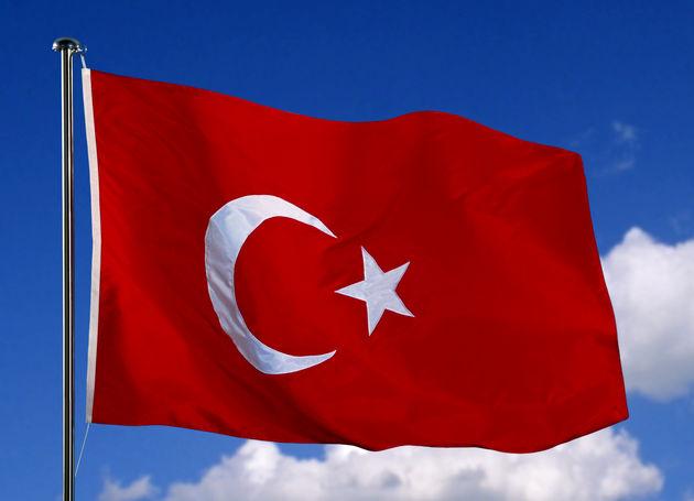 خروج قطار از ریل در ترکیه 84 کشته و زخمی بر جای گذاشت