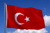 ترکیه با درخواست میانجیگری فرانسه مخالفت کرد