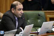 افزایش نرخ بلیت حمل و نقل عمومی تهران تا سقف ۳۵ درصد