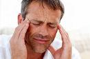 میگرن شایع ترین عامل سردرد در جهان