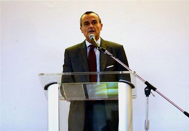 پاریس: برجام ما را از پرداختن به سایر چالشها با ایران باز نمیدارد