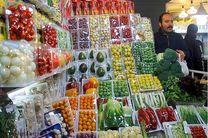 دستور جدید برای حذف قاچاق ۱۶۲ کالای کشاورزی از اول تیر