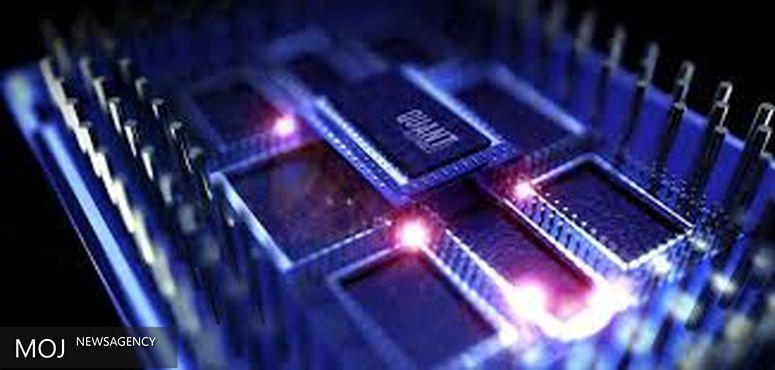 رمزگذاری کروم برای مقابله با نفوذگری رایانههای کوانتومی