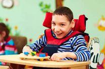 حمایت دولت از بیماران اوتیسم و EB