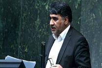 وزیر پیشنهادی اقتصاد با شجاعت در مقابل رانت خواری و ویژه خواری ایستاده است