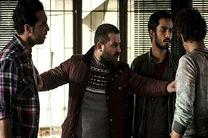 آخرین وضعیت اکران فیلم سینمایی پل خواب