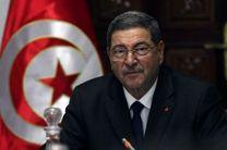 «حبیب الصید» از نخست وزیری تونس کناره گیری نمی کند