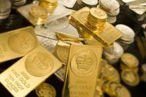 کاهش چشمگیر نسبت قیمت جهانی طلا به نقره؛ چراغ سبز یا قرمز