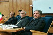 دانشگاه شیراز بدون شور و هیجان تشکلهای دانشجویی اش دانشگاه نیست