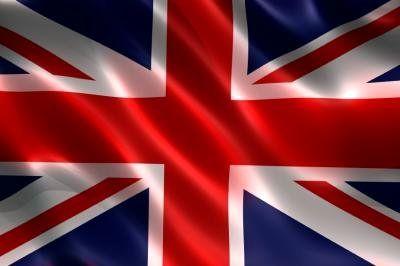 افزایش پرونده های مربوط به تجاوز جنسی در انگلیس