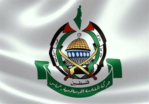وحشت واشنگتن - تل آویو و ریاض از جنبش مردمی حماس