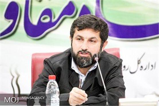 ۱۳۰میلیارد ریال اعتبار برای نقاط حادثه خیز جاده های خوزستان نیاز داریم
