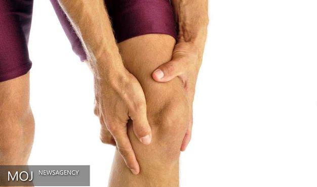 راهنمای تعویض مفصل زانو و لگن تدوین می شود