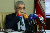 ۲۹۹ پروژه آب و برق و فاضلاب در خوزستان در دست اجرا هستند