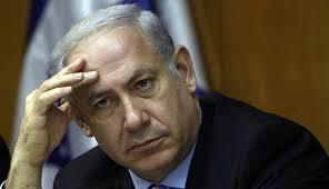 برکناری نتانیاهو به دلیل عملکرد نامناسب
