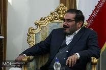 گسترش همکاریهای همه جانبه ایران و عراق فرصتی راهبردی برای پیشرفت و توسعه دو کشور است