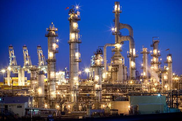 سال 97 در تولید بنزین خودکفا می شویم