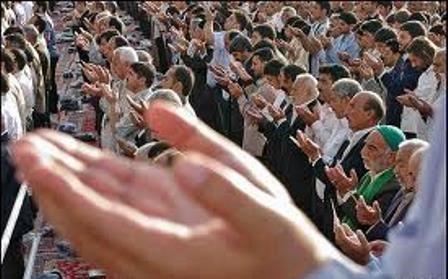 اجرای محدودیتهای ترافیکی در روز عید سعید فطر در مشهد
