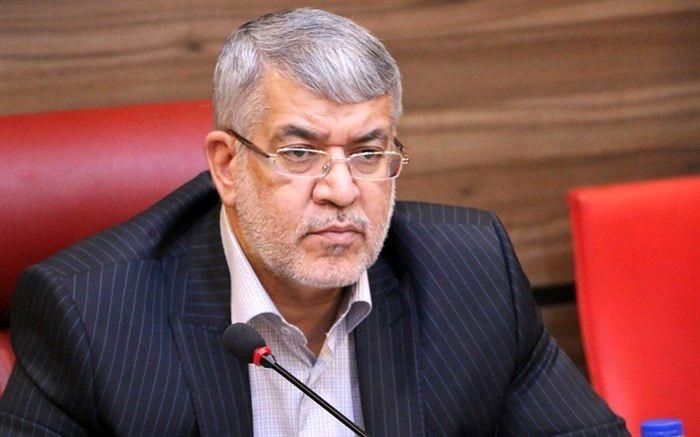 سالانه حدوداً ۲۶۰ هزار نفر به جمعیت استان تهران افزوده میشود