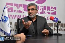 بی تحرکی احزاب و جریانات سیاسی استان اردبیل