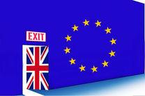 مقامهای اروپایی برای بررسی اقتصاد اتحادیه بعد از برگزیت مذاکره می کنند