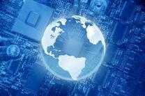 شفافیت بر مدار ارتباطات!
