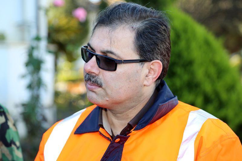 10 درصد کل تردد کشور در مازندران است