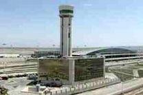 کسب رتبه دوم نشست و برخاست پروازهای خاورمیانه و آفریقا توسط فرودگاه امام