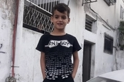 رژیم صهیونیستی دومین کودک فلسطینی را برای بازجویی فراخواند