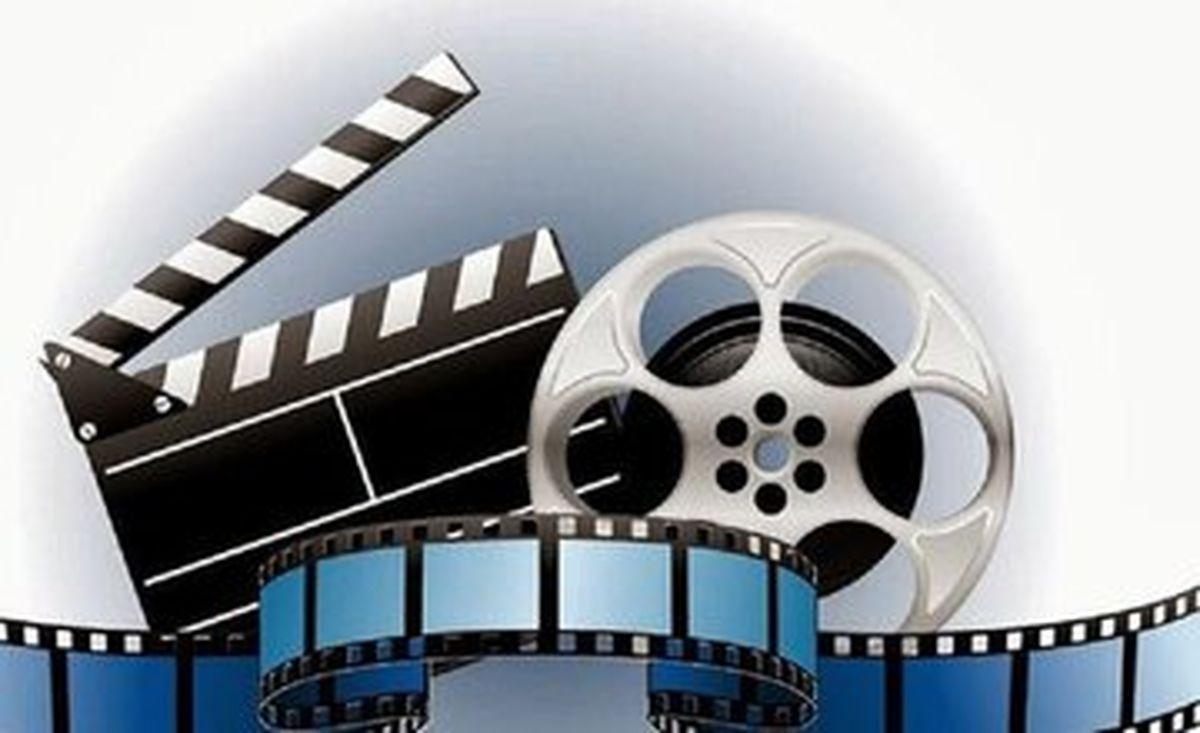 برگزاری آنلاین دهمین جشنواره فیلم اردیبهشت