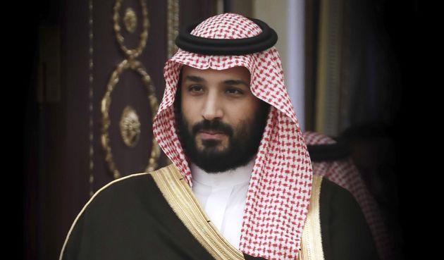 ایران تهدید بزرگی برای عربستان نیست/بیشتر کشورهای منطقه با ایران دشمن هستند