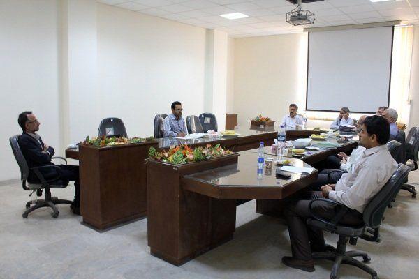 مصاحبه دوره دکتری تخصصی دانشگاه آزاد آغاز شد