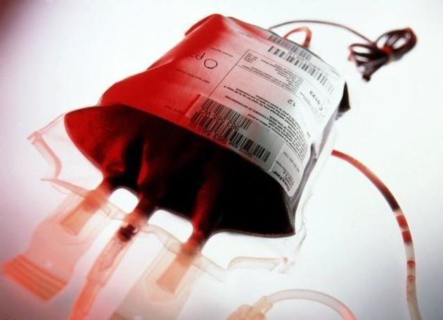 بیش از ۸۰۰ بیمارستان کشور بانکهای خون بیمارستانی دارند