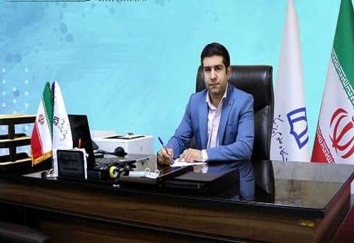 مدیر روابط عمومی دانشگاه علوم پزشکی همدان عضو هیئت رئیسه مجمع روابط عمومیهای استان شد