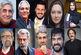 آثار حاضر در سی و هشتمین جشنواره فیلم فجر از زاویه ای دیگر