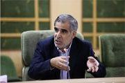 مساجد با ظرفیت 50 درصدی پذیرای نمازگزاران عید فطر در کرمانشاه هستند