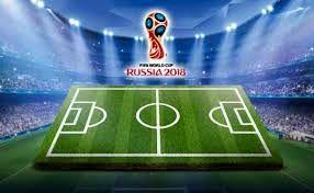 ساعت بازی سوئیس و کاستاریکا در جام جهانی