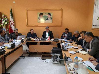 مشهد میزبان اجلاس وزرای زن کشورهای اسلامی