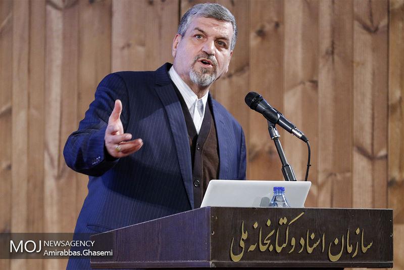 انتقاد عضو کمیسیون امنیت ملی مجلس نسبت به رفتار برخی نمایندگان
