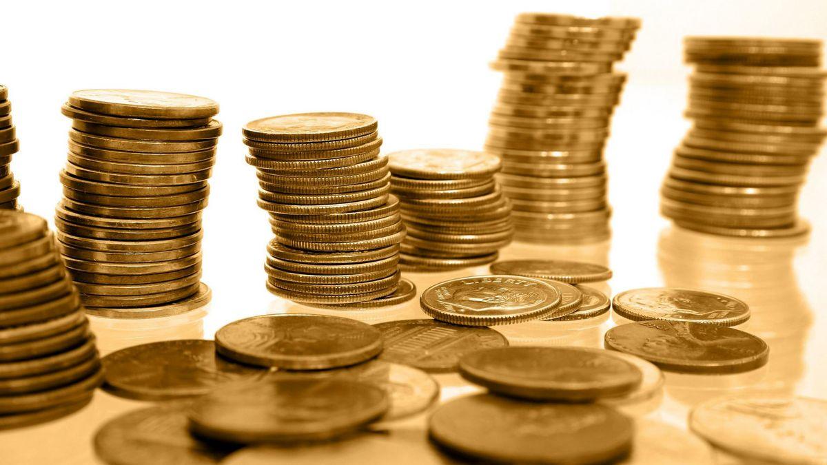 پیش بینی بازار طلا در تیرماه / کاهش نوسانات جهانی انس طلا