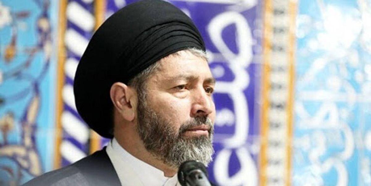 آقای روحانی برای حل مشکلات مردم چه کاری انجام داده اید؟