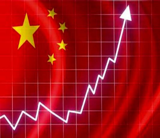 تزریق 265 میلیارد یوآن به بازار چین