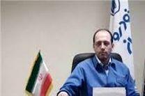 آغاز اجرای پروژه های طرح توسعه فنی، کیفی و لجستیکی شرکت ایران خوردوی مازندران